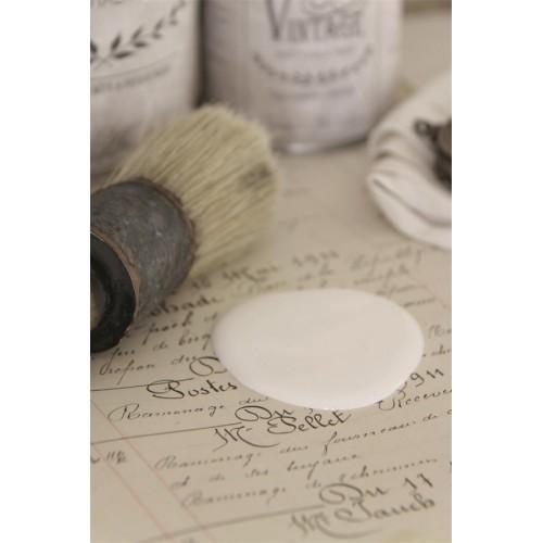 Kalkmaling Soft cream 700 ml